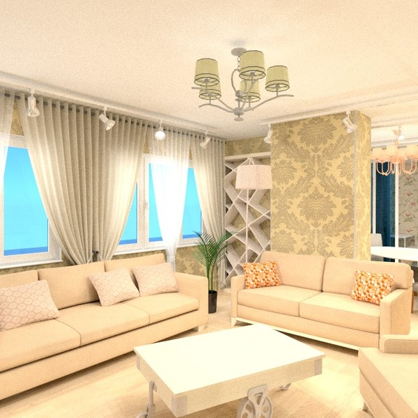 photos apartment house furniture decor diy living room lighting renovation dining room architecture storage ideas