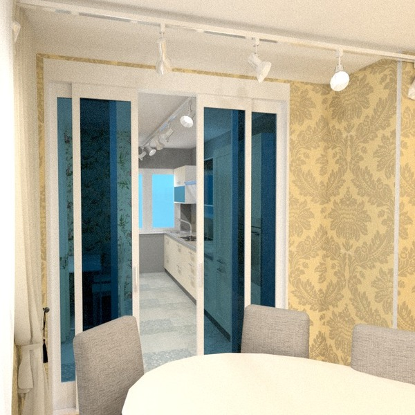 fotos apartamento casa muebles decoración bricolaje salón iluminación reforma comedor arquitectura estudio ideas