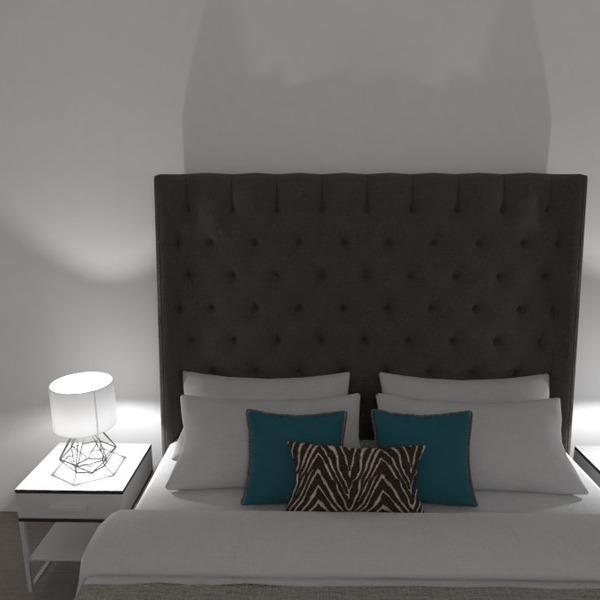 fotos casa mobílias decoração dormitório iluminação ideias