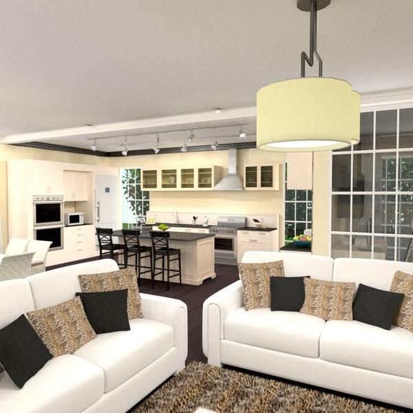 fotos mobiliar küche haushalt studio ideen