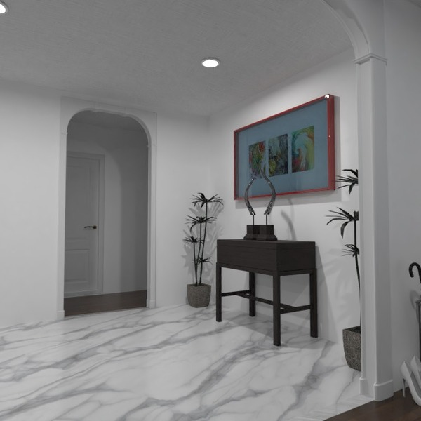 photos apartment house lighting architecture entryway ideas