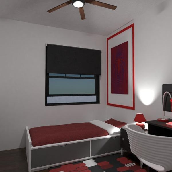 photos apartment furniture bedroom kids room lighting ideas