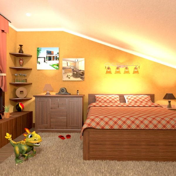 photos furniture decor diy bedroom ideas