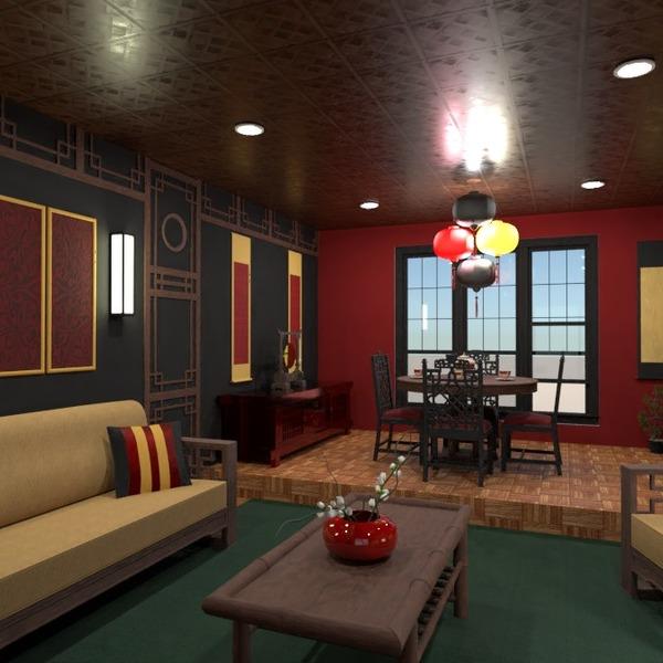 fotos haus mobiliar dekor wohnzimmer esszimmer ideen