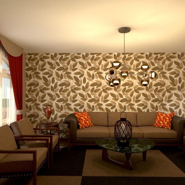 fotos mobílias decoração quarto ideias