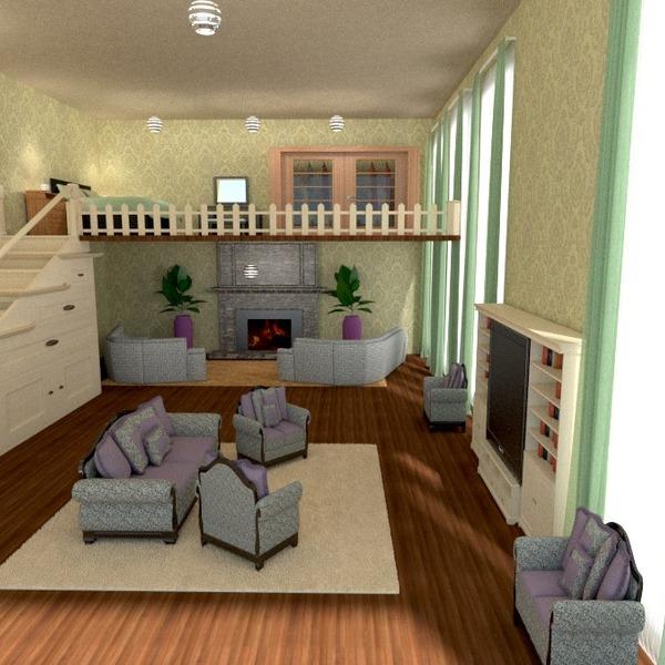 zdjęcia mieszkanie dom meble wystrój wnętrz pokój dzienny architektura przechowywanie pomysły
