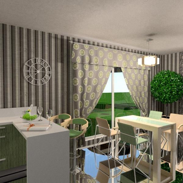 fotos decoración bricolaje cocina iluminación hogar trastero ideas
