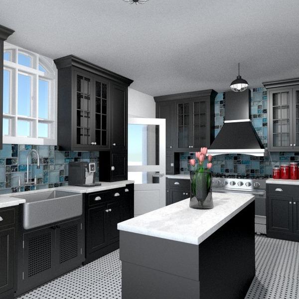 nuotraukos butas namas dekoras virtuvė аrchitektūra sandėliukas idėjos