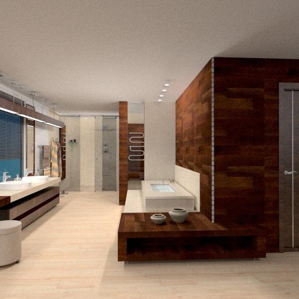 nuotraukos butas baldai vonia miegamasis аrchitektūra idėjos