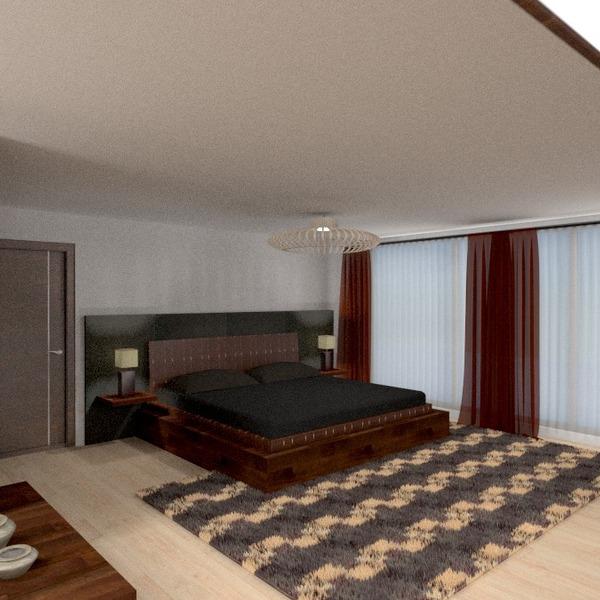 photos apartment house furniture decor bedroom architecture ideas