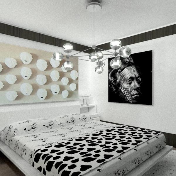 fotos wohnung haus schlafzimmer ideen