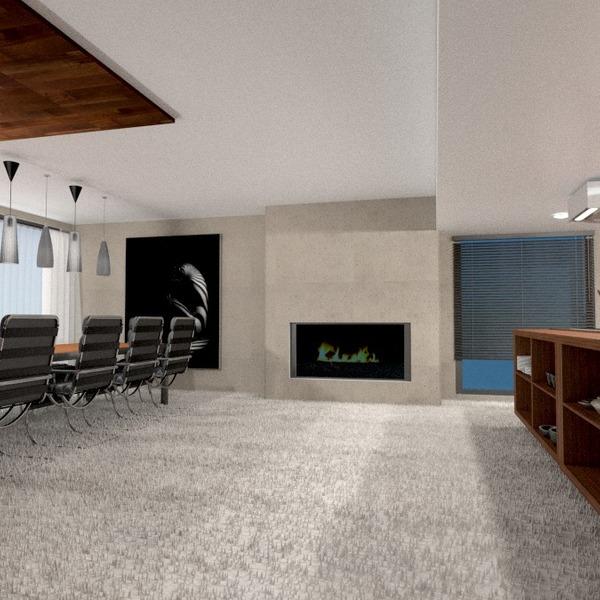 fotos casa muebles decoración salón comedor arquitectura ideas