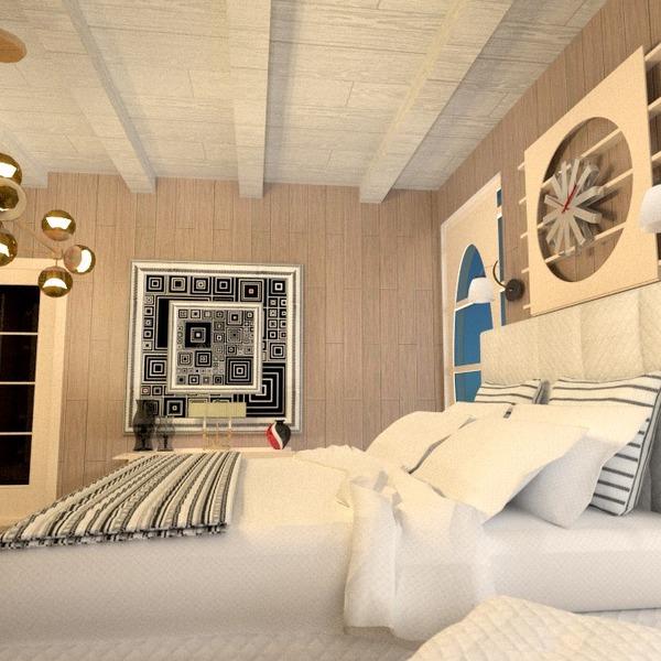 photos appartement meubles chambre à coucher eclairage architecture idées