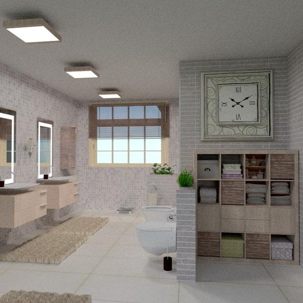 photos appartement meubles salle de bains architecture idées