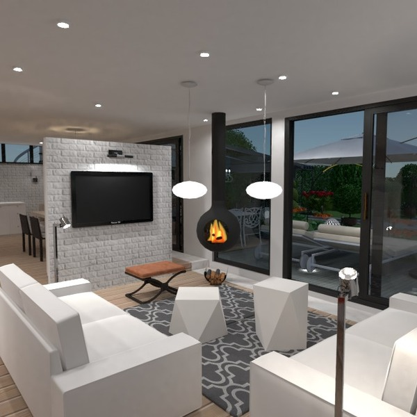 fotos apartamento casa ideias