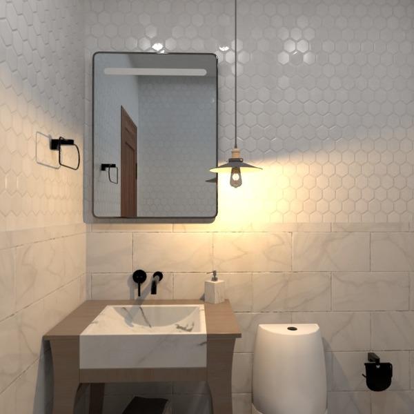 photos house decor bathroom lighting renovation ideas