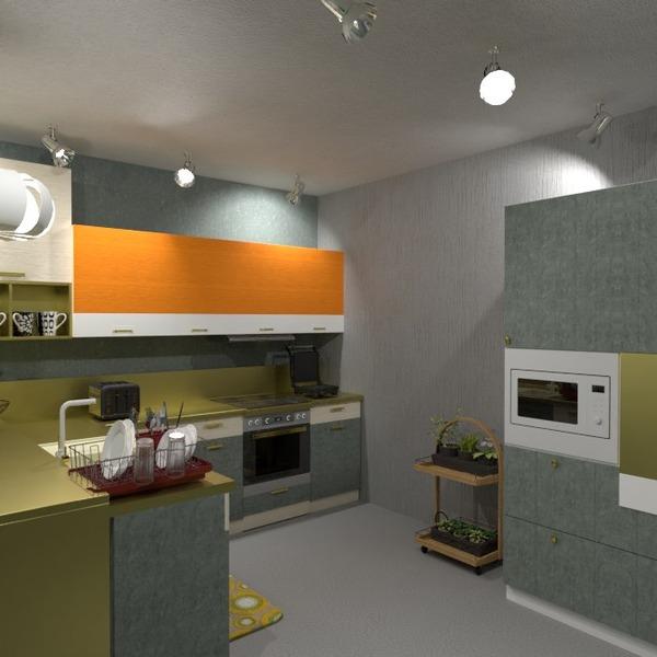 photos furniture decor kitchen lighting ideas