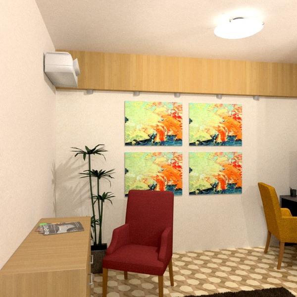 nuotraukos butas baldai dekoras idėjos