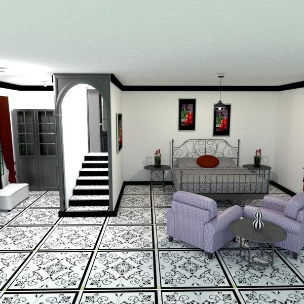 zdjęcia mieszkanie dom meble wystrój wnętrz sypialnia architektura przechowywanie pomysły