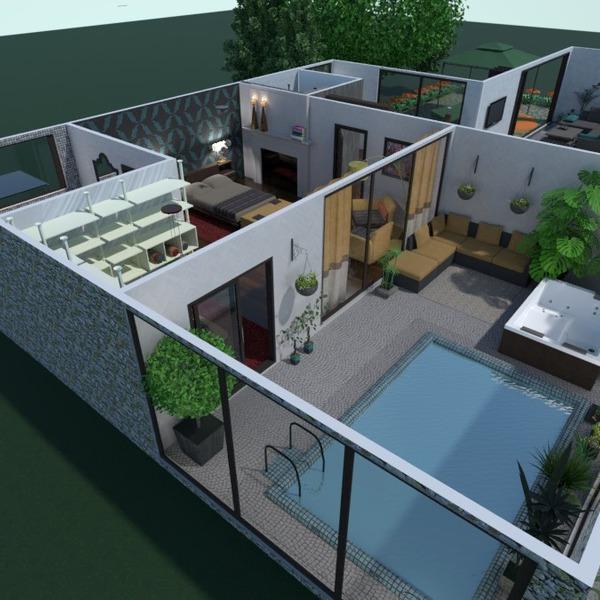 fotos casa mobílias decoração utensílios domésticos arquitetura ideias