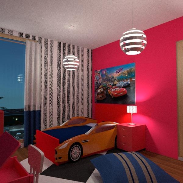 nuotraukos butas namas baldai dekoras vonia miegamasis svetainė eksterjeras vaikų kambarys biuras apšvietimas kraštovaizdis idėjos