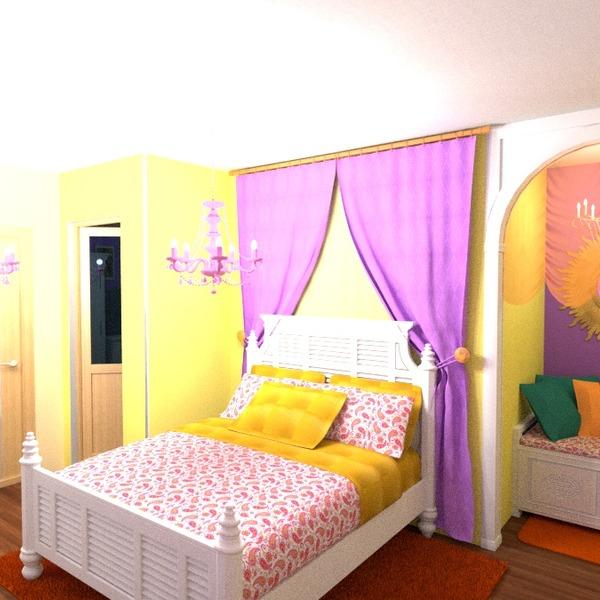 nuotraukos butas namas miegamasis svetainė vaikų kambarys аrchitektūra idėjos