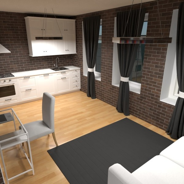 zdjęcia meble łazienka sypialnia pokój dzienny kuchnia pomysły
