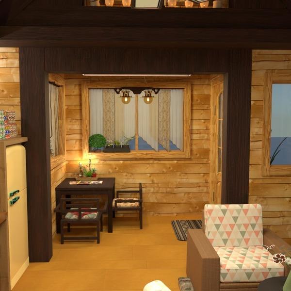 photos diy living room kitchen studio entryway ideas