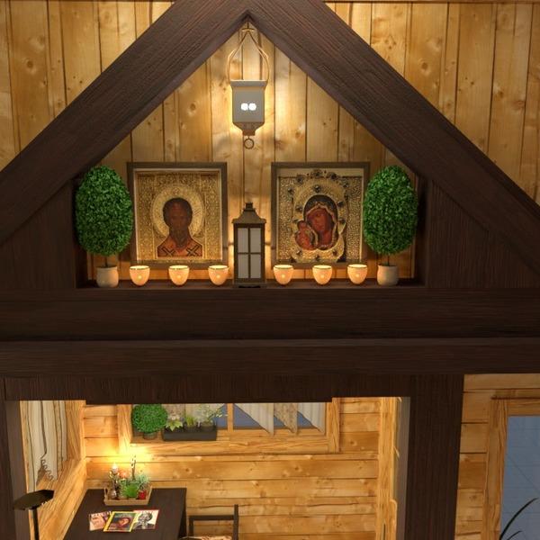 photos house decor diy studio entryway ideas