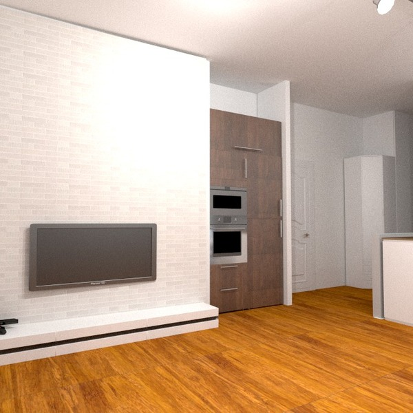 photos house furniture decor kitchen dining room ideas