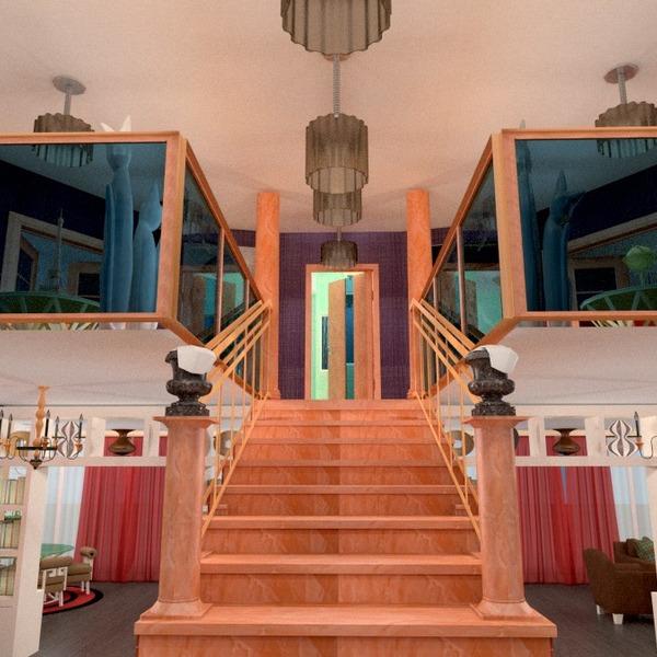 photos furniture decor diy renovation entryway ideas