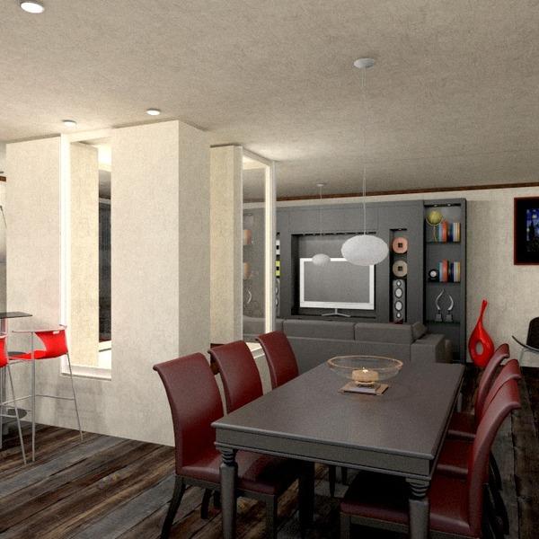 fotos mobílias quarto reforma sala de jantar ideias