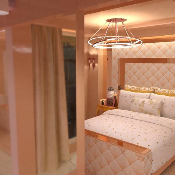 foto appartamento arredamento decorazioni angolo fai-da-te camera da letto idee
