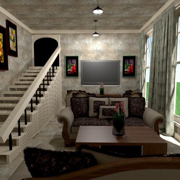 foto appartamento casa arredamento decorazioni saggiorno architettura idee