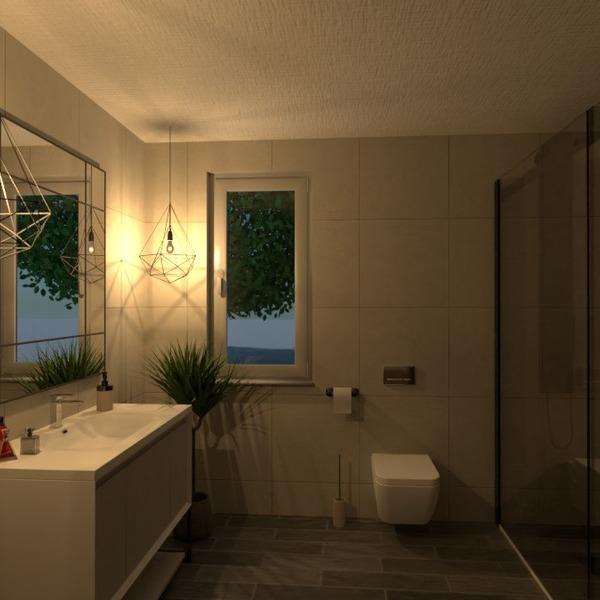 fotos casa casa de banho iluminação utensílios domésticos estúdio ideias