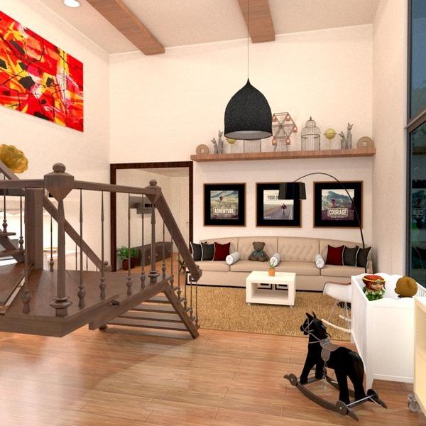 fotos mobílias decoração quarto infantil ideias