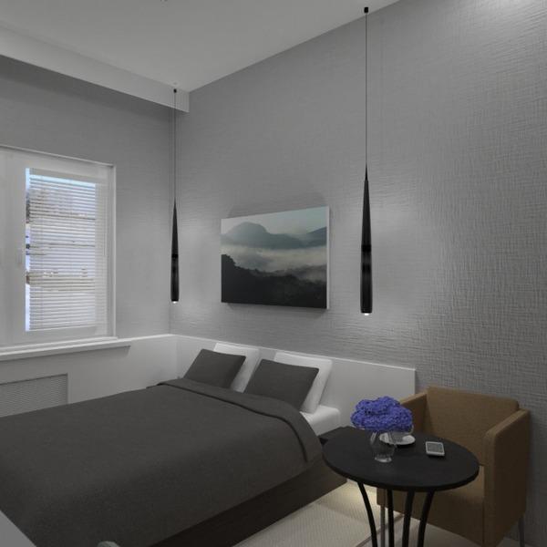 fotos mobiliar dekor do-it-yourself schlafzimmer kinderzimmer büro beleuchtung renovierung lagerraum, abstellraum studio eingang ideen