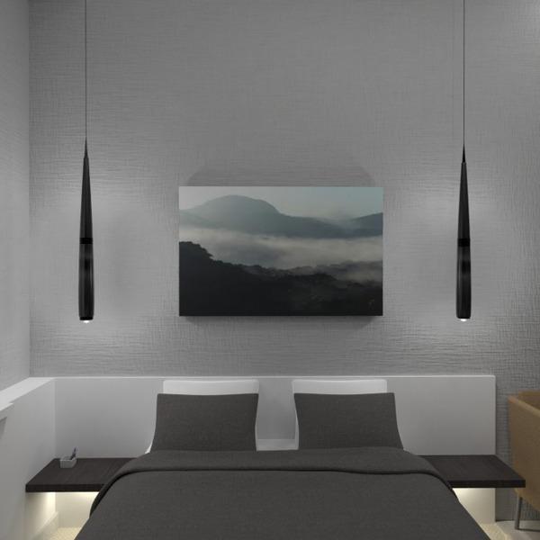 fotos wohnung haus mobiliar dekor do-it-yourself schlafzimmer wohnzimmer kinderzimmer büro beleuchtung renovierung lagerraum, abstellraum studio eingang ideen
