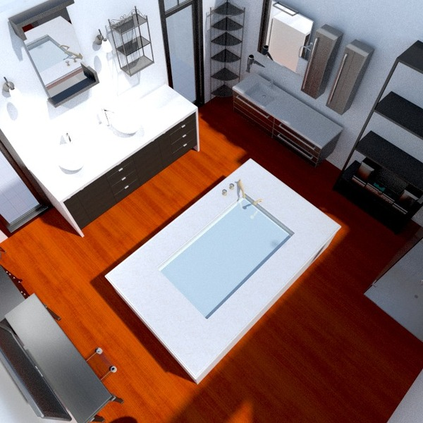 photos house furniture decor bathroom bedroom lighting ideas