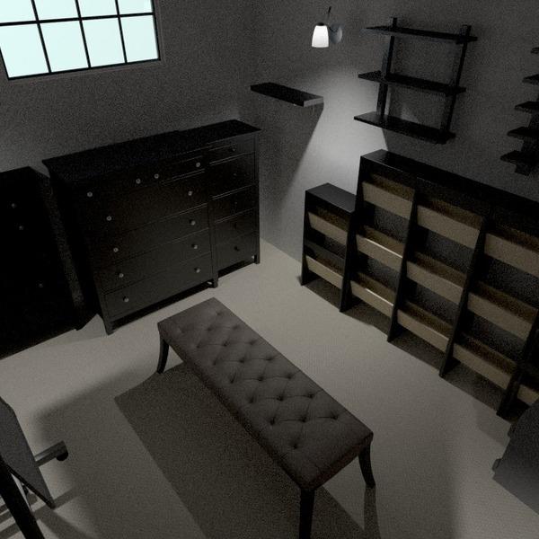 fotos casa muebles dormitorio ideas
