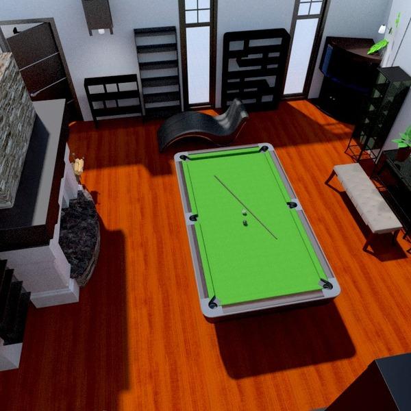 fotos casa muebles decoración ideas