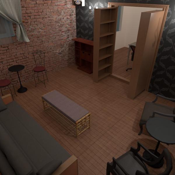 nuotraukos biuras renovacija kavinė idėjos