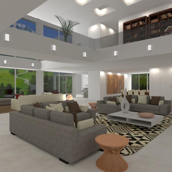nuotraukos namas terasa baldai dekoras pasidaryk pats svetainė apšvietimas renovacija аrchitektūra idėjos