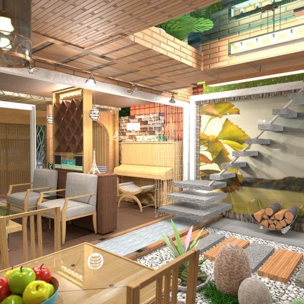 nuotraukos butas namas baldai dekoras pasidaryk pats svetainė virtuvė eksterjeras apšvietimas renovacija namų apyvoka valgomasis studija idėjos