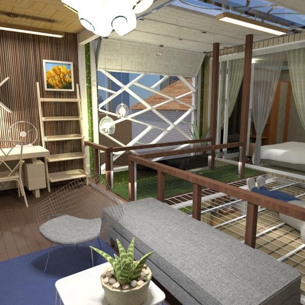 nuotraukos namas terasa baldai dekoras svetainė apšvietimas renovacija аrchitektūra idėjos