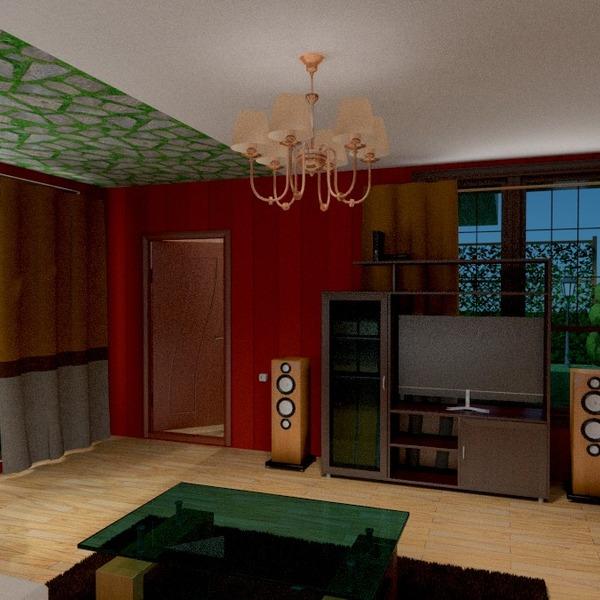 fotos dekor wohnzimmer ideen