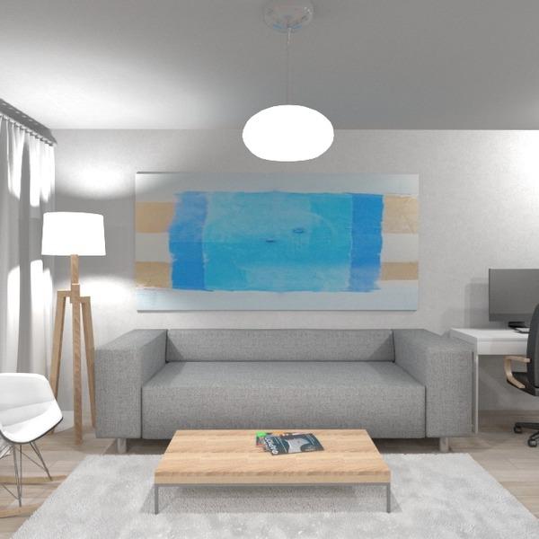 zdjęcia mieszkanie dom meble wystrój wnętrz pokój dzienny oświetlenie remont przechowywanie pomysły