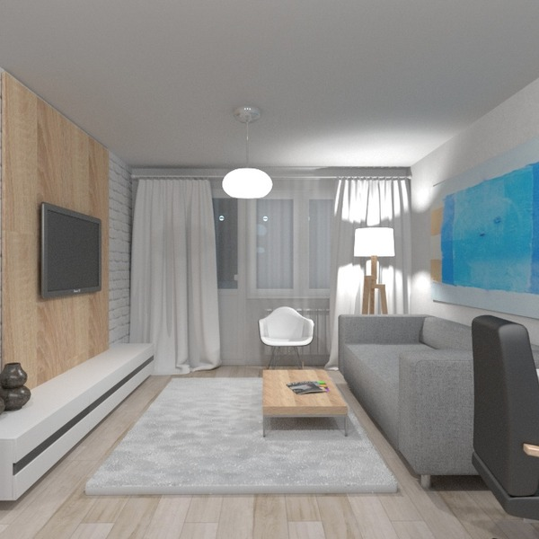 идеи квартира дом мебель декор гостиная освещение ремонт хранение идеи