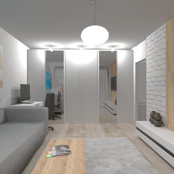 zdjęcia mieszkanie dom meble wystrój wnętrz pokój dzienny oświetlenie remont pomysły