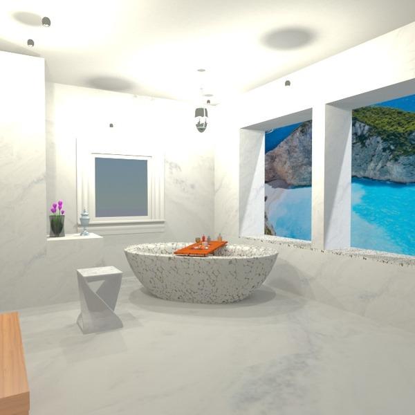 photos decor bathroom renovation landscape ideas